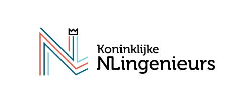 Koninklijke NLingenieurs