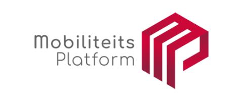 Mobiliteitsplatform