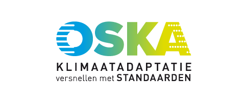 OSKA: Overleg Standaarden Klimaatadaptatie
