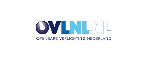 OVLNL