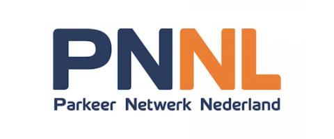 Parkeer Netwerk Nederland