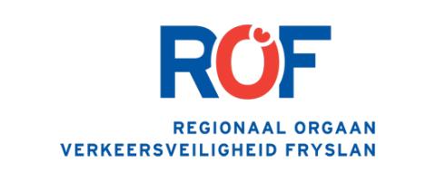 Regionaal Orgaan Verkeersveiligheid Fryslan
