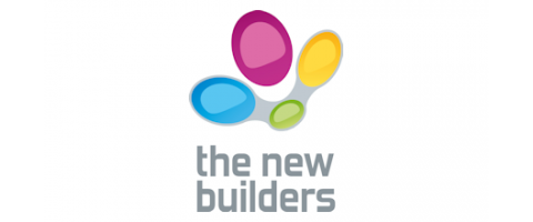 The New Builders