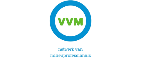 Logo VVM