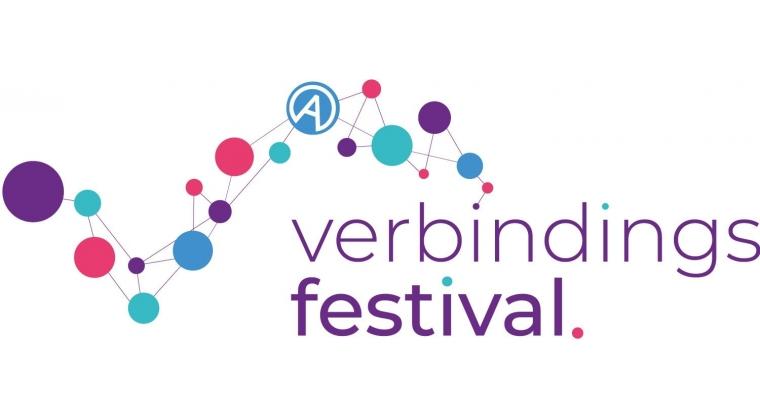Festival geeft 2000 professionals kennis, fun en verbinding