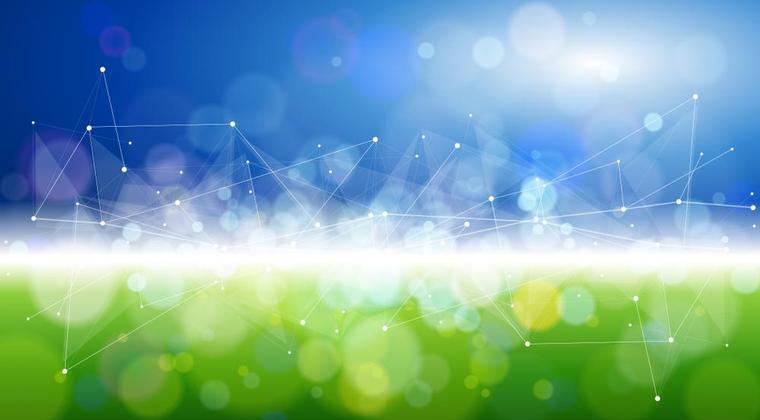 Samenwerken in digitale ecosystemen