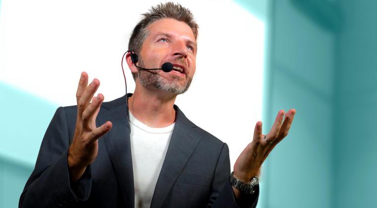 Verbindingsfestival: drie nieuwe sprekers bekend voor podium Gezonde Gebouwen