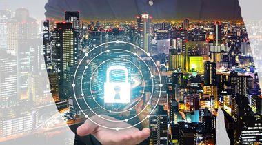 Aanbevelingen voor smart cities