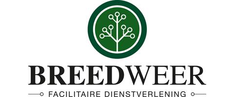 Logo Breedweer BV