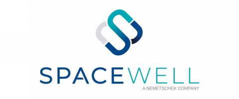 Logo Spacewell