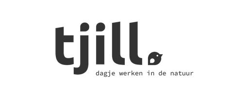Logo Tjill
