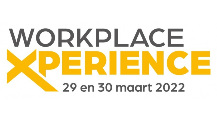 Kickoff WorkPlace Xperience